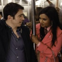 Mindy-finale-photo