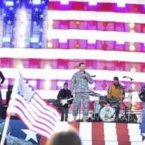 Nashville-pride