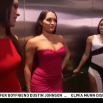 Total-divas-in-the-elevator