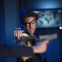 Deadshot-bites-the-hand-that-feeds-him