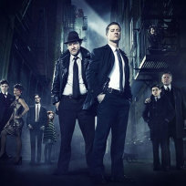 Gotham-cast-photo