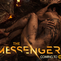 The-messangers-poster