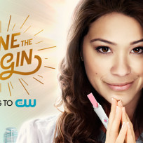 Jane the Virgin Photo