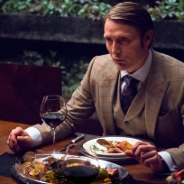 Pic-of-hannibal