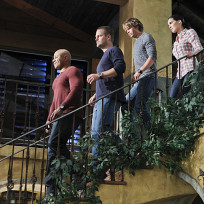 Sam-callen-deeks-and-kensi