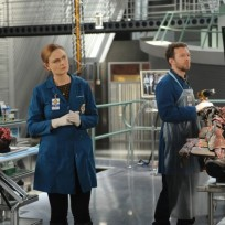 Brennan-and-hodgins-at-work