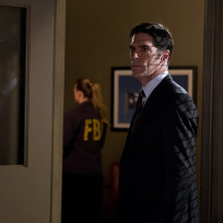 Hotchner-on-the-season-finale