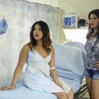 Jane the Virgin Picture