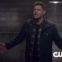 Dean is Banished