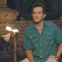 Jeff-probst-in-the-finale