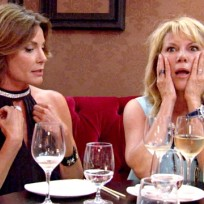 Real-housewives-of-new-york-city-reaction