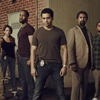 How would you grade the Gang Related premiere?