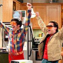 Yay-for-the-big-bang-theory