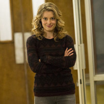 Gillian-jacobs-on-community