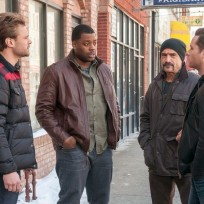 Scene-from-chicago-pd