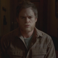What did you think of the Dexter finale?