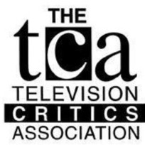 2014-television-critics-association-awards-logo