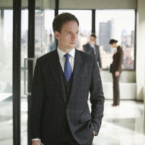 Suits Season 4 Premiere PHotos