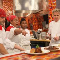 9-chefs-left