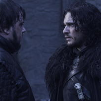 Jon-snow-and-sam