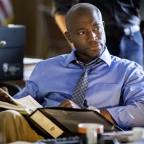 Taye-diggs-as-terry-english