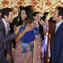 Royal-pains-premiere-photo