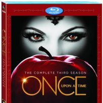 Once-upon-a-time-season-3-dvd
