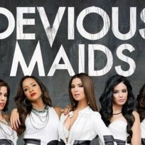 Maids who are devious