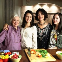 Chasing-life-cast-pic