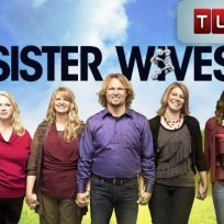 Kody-and-the-sister-wives