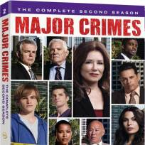 Major-crimes-dvd