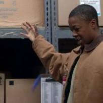 Poussey-destroys-inventory