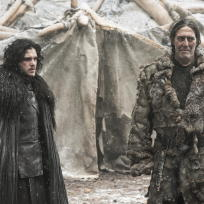 Jon-snow-and-mance