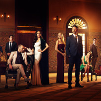 Tyrant-cast-photo