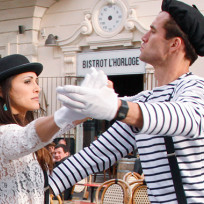 Mime-on-the-bachelorette