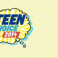 2014-teen-choice