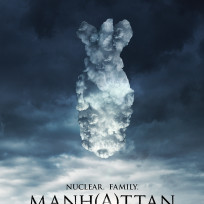 Manhattan key art number 1