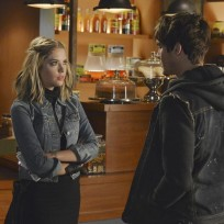 That Didn't End Well