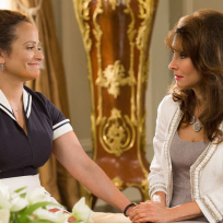 What did you think of Devious Maids Season 2 Episode 10?