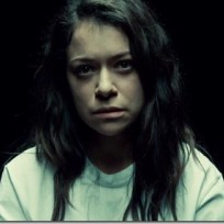 Orphan black finale pic