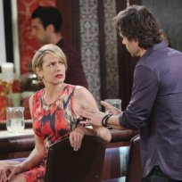Days of Our Lives Pics for the Week of 6/23/2014
