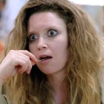 Natasha-lyonne-on-orange-is-the-new-black