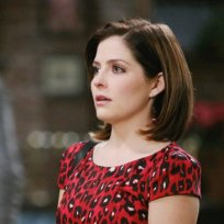 Pick you favorite line of the week from Days of Our Lives.