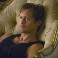 "True Blood Photos from ""I Found You"""