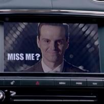 Miss-moriarty