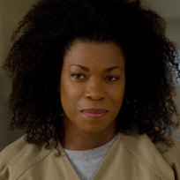 Lorraine-toussaint-on-orange