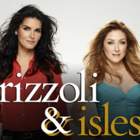 Rizzoli-and-isles-poster