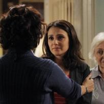 Pic from chasing life