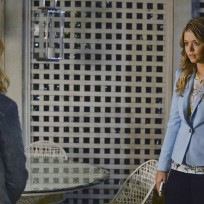 "Pretty Little Liars Photos from ""Run, Ali, Run"""