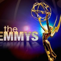 The-emmys